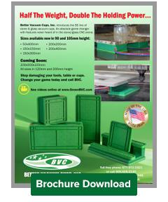 home-brochure.png